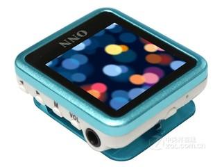 欧恩Q6(8GB)
