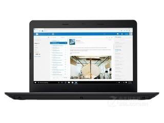 ThinkPad E470(20H1001RCD)