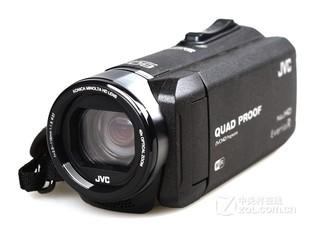 JVC GZ-RX620