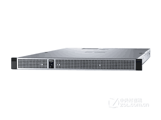 戴尔PowerEdge C4130