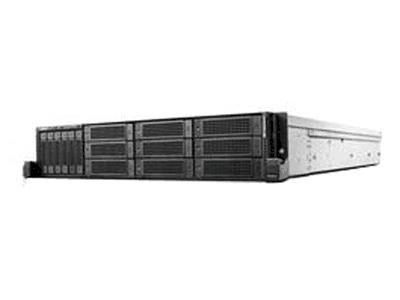 杨东坤:13693618551  ThinkServer RD650(1xE5-2609v3/4GB/2TB/R110i)