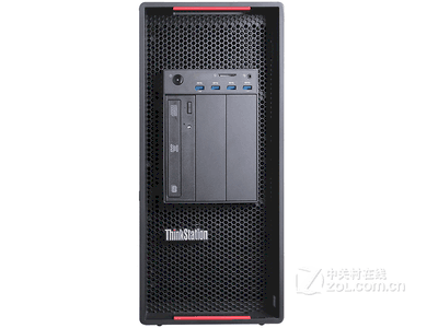 联想ThinkStation P910