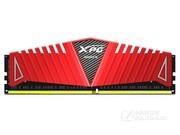 威刚 XPG威龙 16GB DDR4 2400