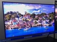 三星8K电视