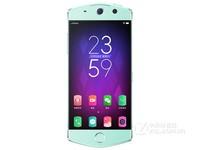 天猫618理想生活狂欢季美图(meitu)V6智能手机(鹿特丹橙 全网通版6GB+128GB)4575元(满减)