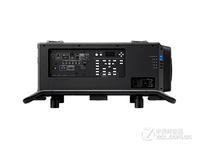 激光光源 爱普生CB-L25000U售2052000元