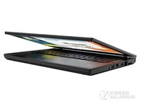 ThinkPadT470p笔电(标准电压i7四核 8G) 天猫9999元
