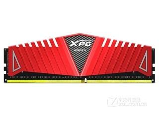 威刚XPG威龙 16GB DDR4 2400