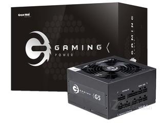 长城GAMING POWER G5