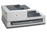 HP N8460