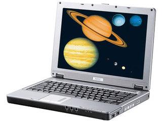 msi微星VR400