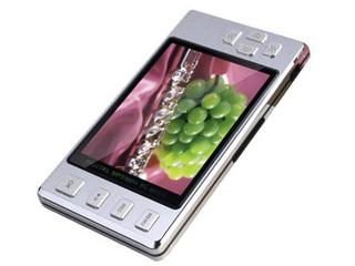 魅音PK-F16(4GB)