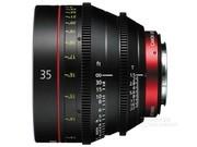 佳能 CN-E 35mm T1.5 L F优惠电话15702484999姜经理