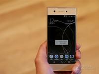 索尼(sony)索尼Xperia XA1手机(黑色 32GB+3GB 双卡) 京东1599元