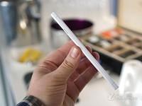 索尼索尼Xperia XA1智能机(黑色 32GB+3GB 双卡) 京东1599元