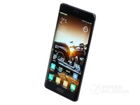 小米Note 2手机国美618购低价够满意3899元(RAM+128G ROM 高配版)