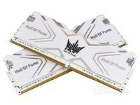 影驰HOF 16GB DDR4 3000