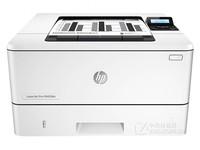 A4黑白双面激光打印机 HP 403DN促3250