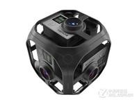 GoPro Omni运动摄像机云南38799元