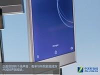 索尼索尼Xperia XZs智能机(冰蓝色 64GB 港版) 京东2620元(赠品)