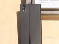 索尼索尼Xperia XA1 Ultra手机(64G 粉色 双卡双4G 无边框) 京东2499元(赠品)