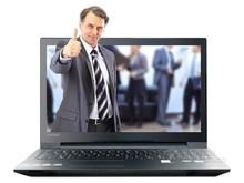 联想笔记本换硬盘价格,为什么买微软电脑的人少。