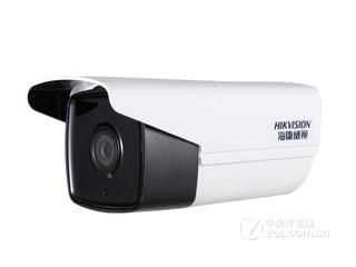 海康威视DS-2CD3T45-I3