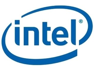 Intel 酷睿i3 7320