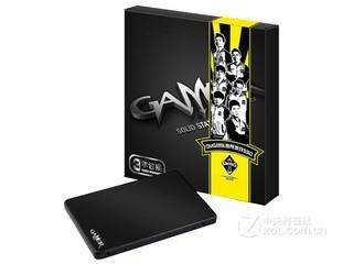 影驰GAMER(256GB)
