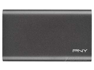 PNY Elite(240GB)