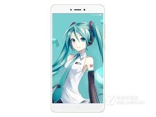 小米红米Note 4X(4GB RAM/高配版/全网通)
