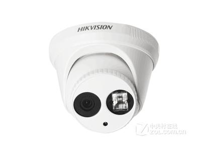 海康威视 DS-2CD3325-I(2.8mm)