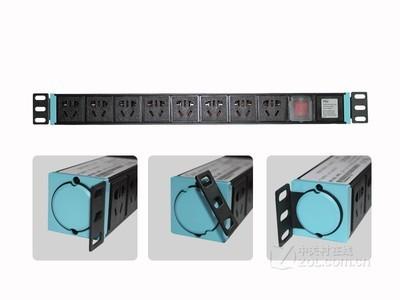 慧腾 HP1003-083
