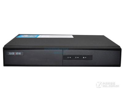 海康威视 DS-7804HGH-F1/M
