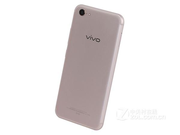 vivo X9Plus(全网通)