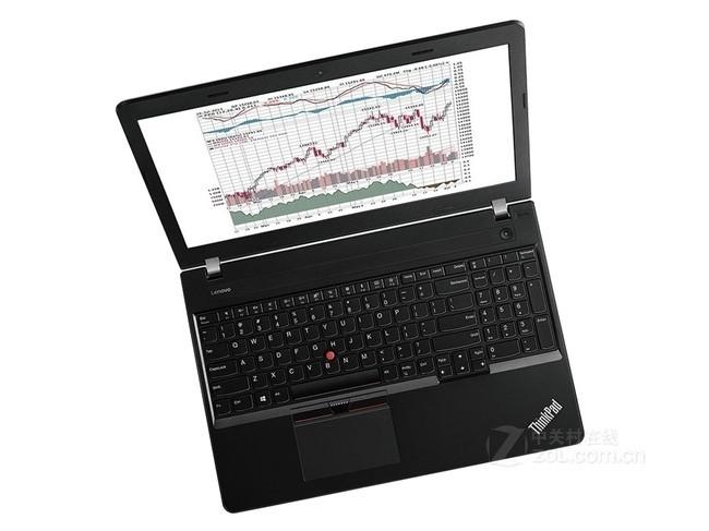 ThinkPadE570c