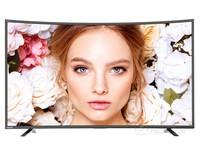 东芝(toshiba)32L15EBC液晶电视(32英寸) 苏宁易购1099元