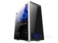 IPASON攀升I5 7500/GTX1050 四核独显DIY主机