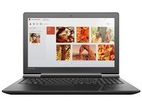 Lenovo/联想 IdeaPad 310S -14 i3学生笔记本电脑白色 天猫3348元