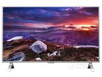 乐视电视机43寸,网络电视高配特价