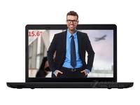 ThinkPad E575