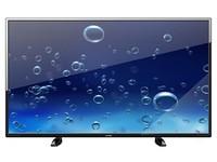 海信(hisense)LED43EC520UA液晶电视(43英寸 4核) 京东2199元