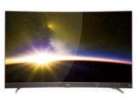 TCLD55A620U电视(55英寸 4K 安卓) 天猫2799元
