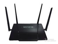WayOS WSR-360C