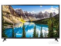 LG 43UJ6300-CA网络电视南京售2899元