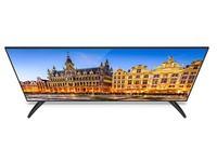 小米4A 43英寸液晶电视(43英寸) 天猫1799元