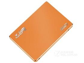 台电极速 S500(120GB)