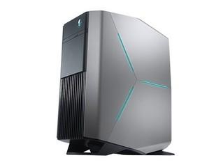 Alienware Aurora R6(ALWS-D2728)