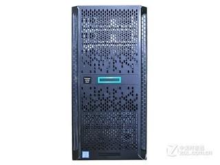 HP ProLiant ML150 Gen9(834625-AA5)