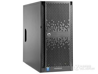 HP ProLiant ML110 Gen9(838503-AA1)
